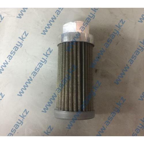 Гидравлический фильтр WU-16x100-J