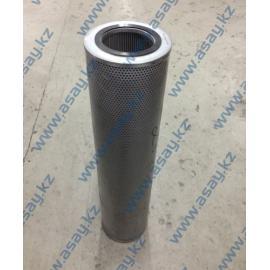 Гидравлический фильтр WY1X-700x100