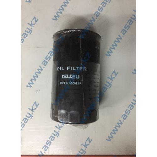 Масляный фильтр 113240-2322 (1-13240232-2)