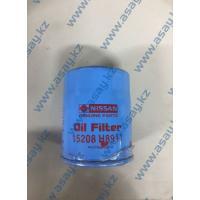 Масляный фильтр 15208-H8911