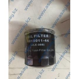 Масляный фильтр JLX386