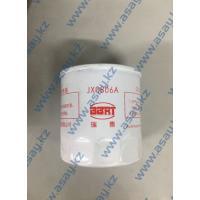 Масляный фильтр JX0806 ISUZU