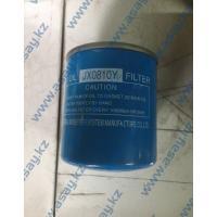 Масляный фильтр JX0810Y