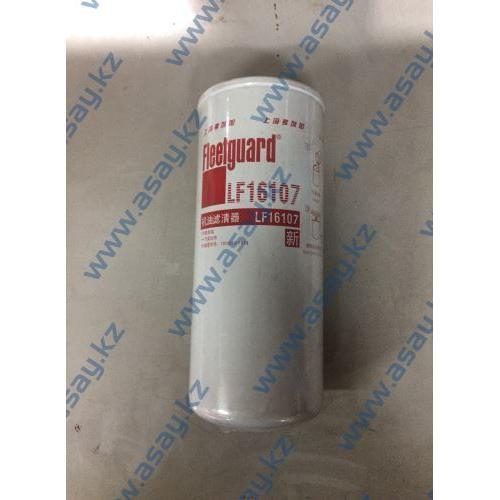 Масляный фильтр LF16107 (JX1023)