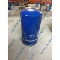 Масляный фильтр JX1016