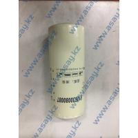 Топливный фильтр 612630080087