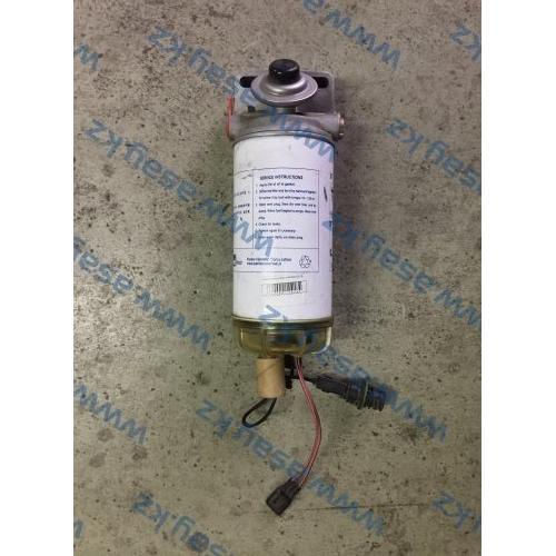 Топливный фильтр в сборе  612630080205 (6126)