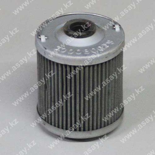 Топливный фильтр 300080079