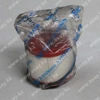 Топливный фильтр D000-305-01 (AZ19000)