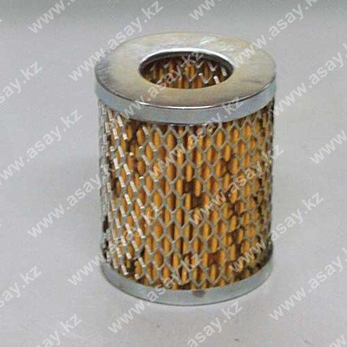 Топливный фильтр (элемент) C0708