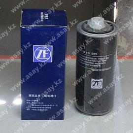 Трансмиссионный фильтр 750131053