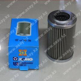 Трансмиссионный фильтр SFM360 100 2007.12PF (9300584)