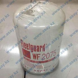 Водяной фильтр WF2075