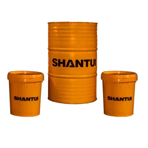 Гидравлическое масло SHANTUI 46HV (18л.)