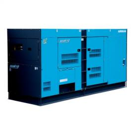 Дизельный генератор SDG610S