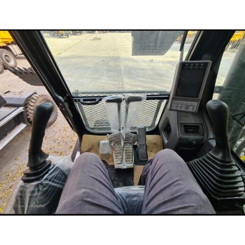 Экскаватор SANY SY335H