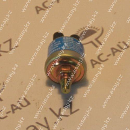 Датчик давления масла PS-005 C3967251