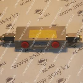 Гидравлический клапан на рыхлителль 803045151