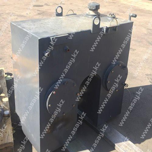 Гидробак грейдера GR 380301085