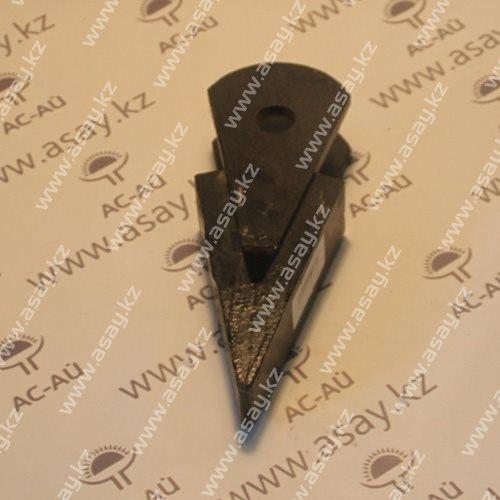 Клык (коронка) рыхлителя PY180G.25.3.2A 381600991