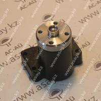 Крепление вентилятора С3415603