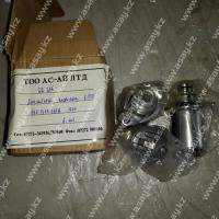 Магнитный клапан КПП 0501315338В 1105 800107075