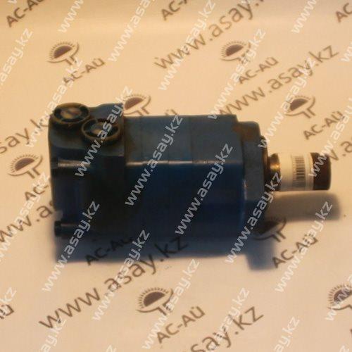 Мотор с обратным дроссельным клапаном 604-0212
