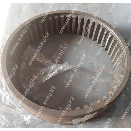 Опора зубчатого кольца 76101031