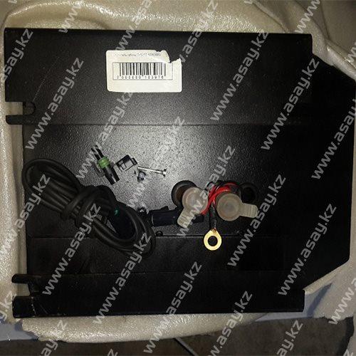 Отопитель кабины TY50PD 803506992