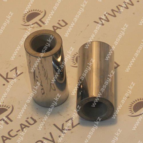 Поршневой палец С3934046 (А3901597)
