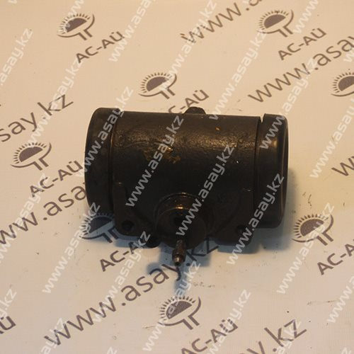 Рабочий тормозной цилиндр PY180H.2.6.2