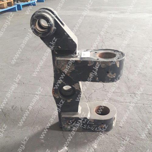Сустав правого колеса GR215X.17.3 380901060