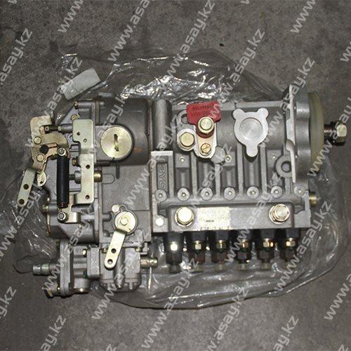 Топливная аппаратура 3973900 BHF6P-120005 70904939