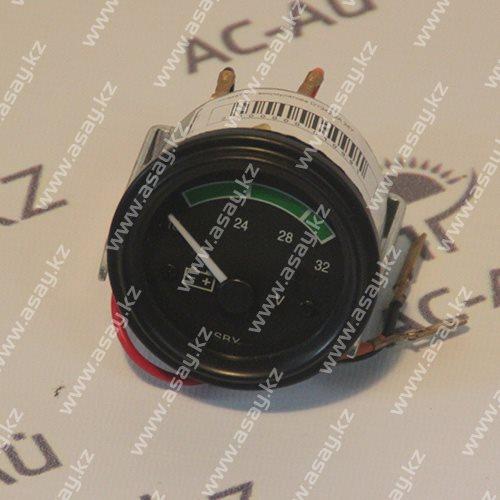 Указатель аккумулятора DY242-2A-24V