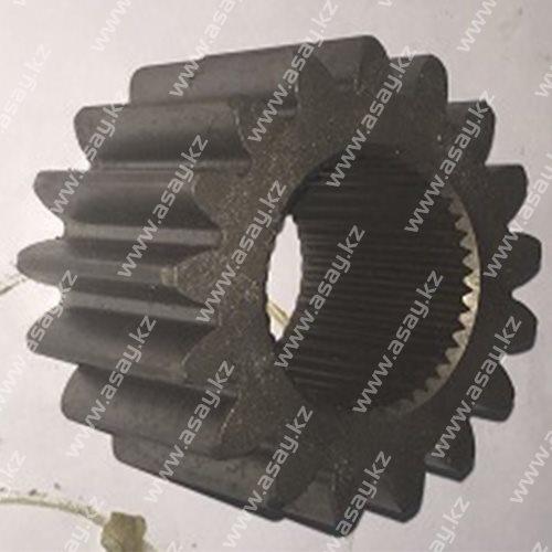 Центральная зубчатая шестерня бортового редуктора 79001524 (275100138)