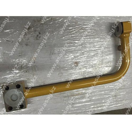Гидравлическая трубка Z5G.7.1.4 252100358