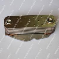 Масляный радиатор 61500010334