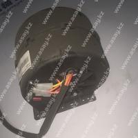 Моторчик кондиционера TY46G5