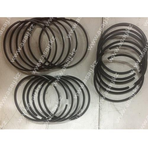 Поршневые кольца 612600030051