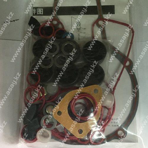 Ремкомплект топливной аппаратуры РS7100