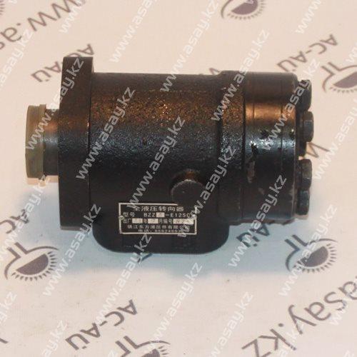 Рулевой-распределитель (дозатор) BZZ3-125 250100112