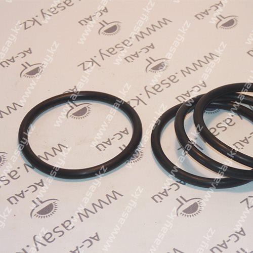 Уплотнительное резиновое кольцо тяги ковша Z5G.8-5 252100394