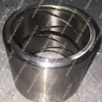 Втулка тяги ковша метал. Z5G.8-6A 252100395