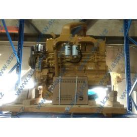Двигатель в сборе NT855-C280S10