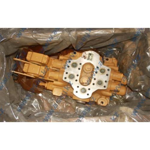 Клапан рыхлителя 709-92-27002