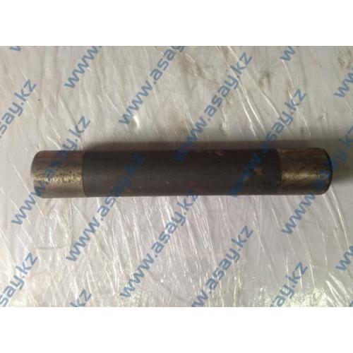 Палец гусеницы P228MA-00042