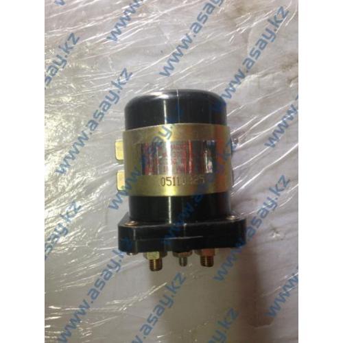 Реле аккумулятора MZJ600S24.48A1  D2601-60000