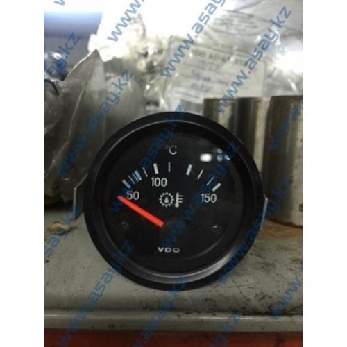 Указатель давления масла 310040015322,8-18,6 ОНМ 24V