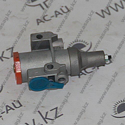 Клапан включения раздатки КПП АС03002 CAMC