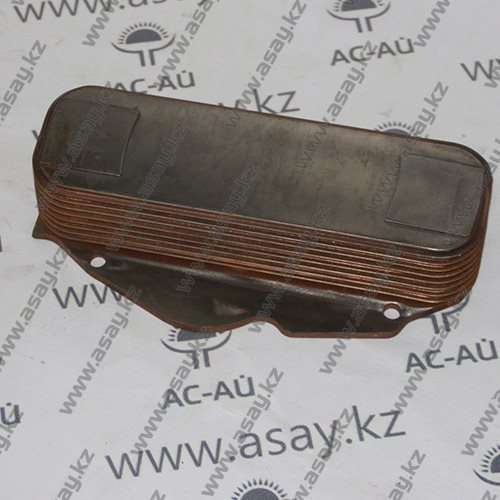 Масляный радиатор CAMC 61500010334